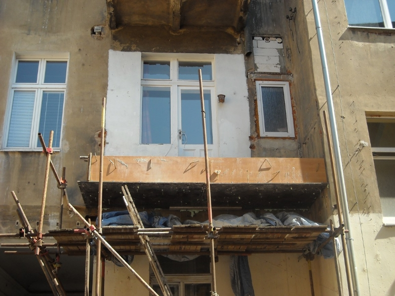 balkony-foesterova_03