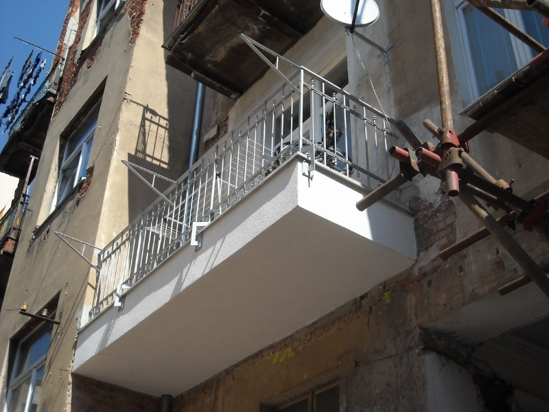 balkony-foesterova_05