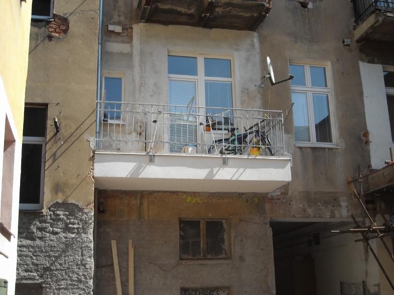 balkony-foesterova_07