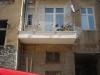 balkony-foesterova