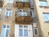 balkony-foesterova_02