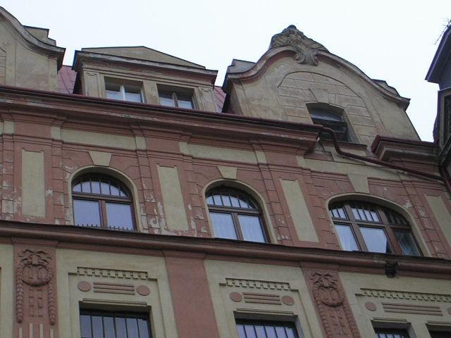 byt-ondrejska-36