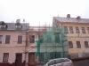 rd-jachymov-2_07